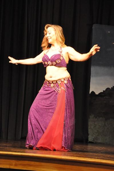 Troupe Sholeh Recital 6-2-2013 324