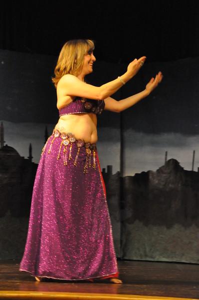 Troupe Sholeh Recital 6-2-2013 438