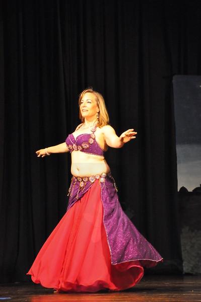 Troupe Sholeh Recital 6-2-2013 483