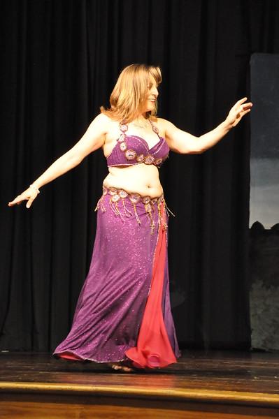 Troupe Sholeh Recital 6-2-2013 382