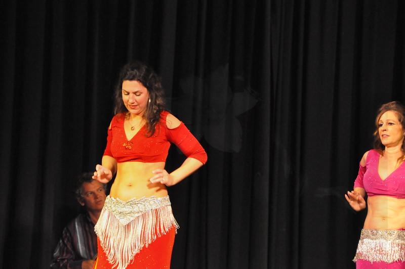 Troupe Sholeh Recital 6-2-2013 206