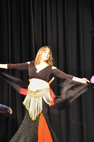 Troupe Sholeh Recital 6-2-2013 005