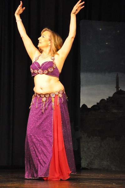 Troupe Sholeh Recital 6-2-2013 457