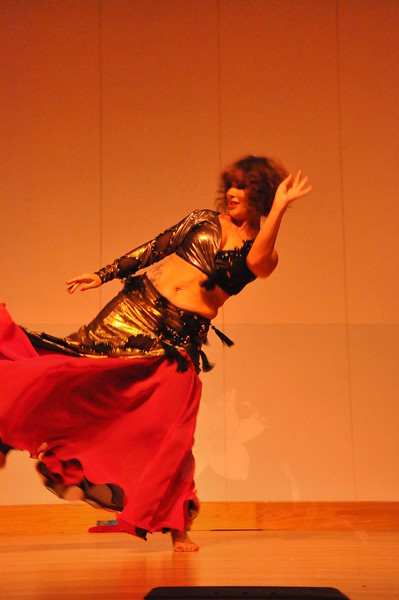 8-11-2012 Dance Showcase with Mohamed Shahin 128 (122)