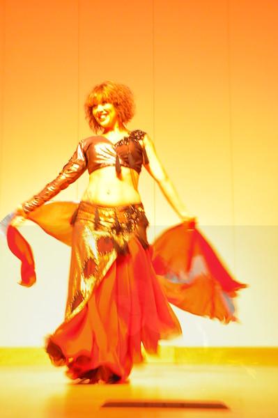 8-11-2012 Dance Showcase with Mohamed Shahin 128 (58)