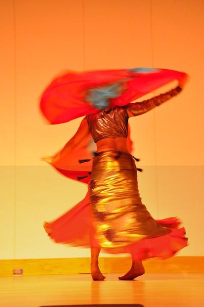 8-11-2012 Dance Showcase with Mohamed Shahin 128 (32)