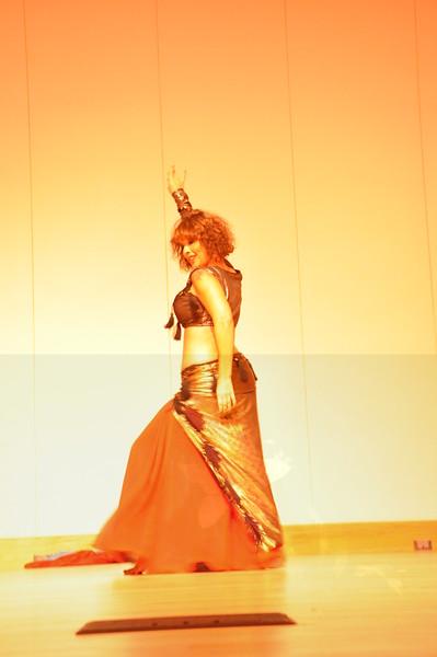 8-11-2012 Dance Showcase with Mohamed Shahin 128 (163)