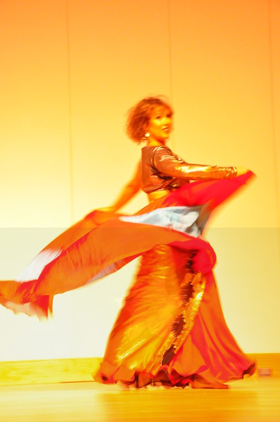 8-11-2012 Dance Showcase with Mohamed Shahin 128 (19)