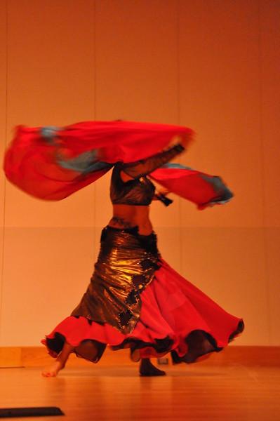 8-11-2012 Dance Showcase with Mohamed Shahin 128 (33)