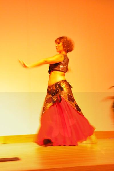 8-11-2012 Dance Showcase with Mohamed Shahin 128 (118)