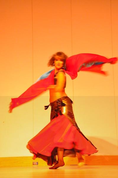 8-11-2012 Dance Showcase with Mohamed Shahin 128 (30)