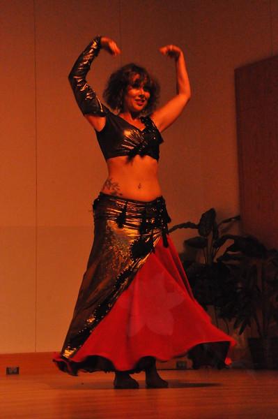 8-11-2012 Dance Showcase with Mohamed Shahin 128 (89)