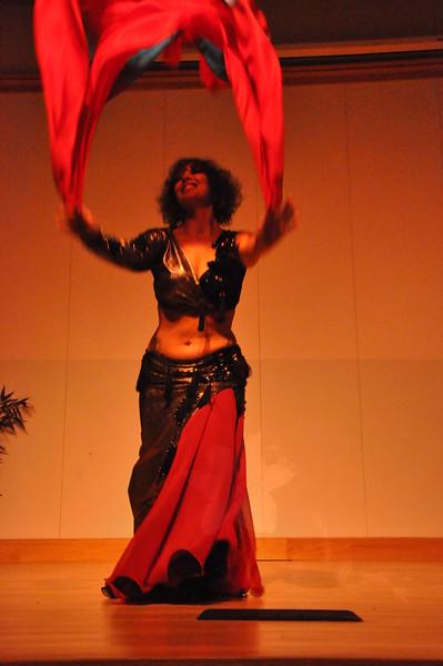 8-11-2012 Dance Showcase with Mohamed Shahin 128 (59)