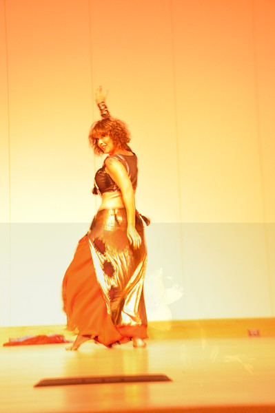 8-11-2012 Dance Showcase with Mohamed Shahin 128 (162)