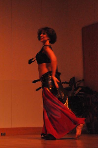 8-11-2012 Dance Showcase with Mohamed Shahin 128 (87)