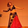 8-11-2012 Dance Showcase with Mohamed Shahin 128 (124)