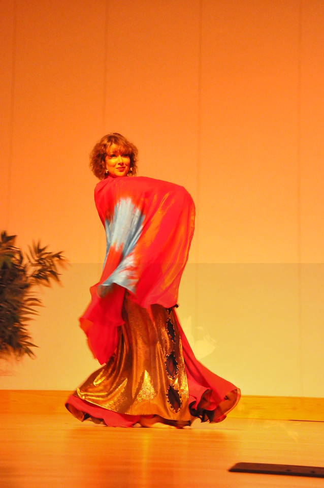 8-11-2012 Dance Showcase with Mohamed Shahin 128