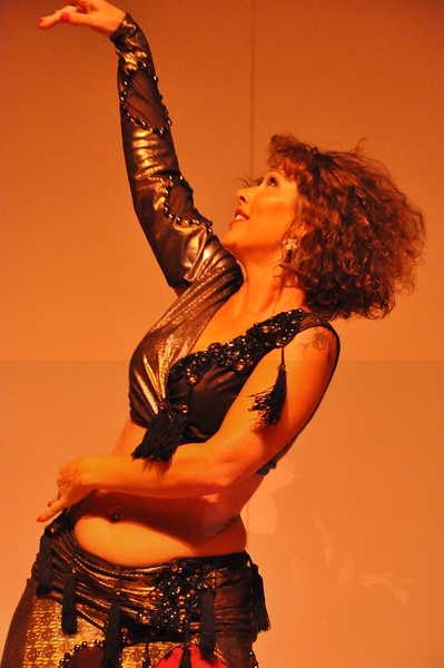 8-11-2012 Dance Showcase with Mohamed Shahin 128 (138)