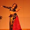 8-11-2012 Dance Showcase with Mohamed Shahin 128 (123)