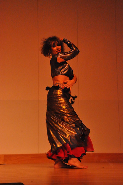 8-11-2012 Dance Showcase with Mohamed Shahin 128 (93)