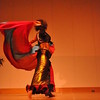 8-11-2012 Dance Showcase with Mohamed Shahin 128 (53)