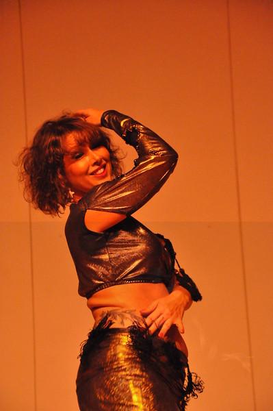 8-11-2012 Dance Showcase with Mohamed Shahin 128 (159)