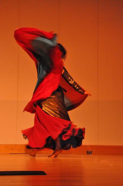 8-11-2012 Dance Showcase with Mohamed Shahin 128 (9)