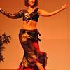 8-11-2012 Dance Showcase with Mohamed Shahin 128 (105)