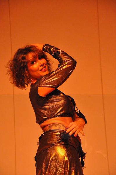 8-11-2012 Dance Showcase with Mohamed Shahin 128 (158)