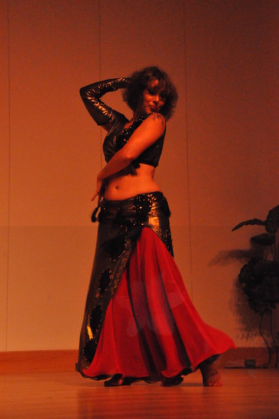 8-11-2012 Dance Showcase with Mohamed Shahin 128 (91)