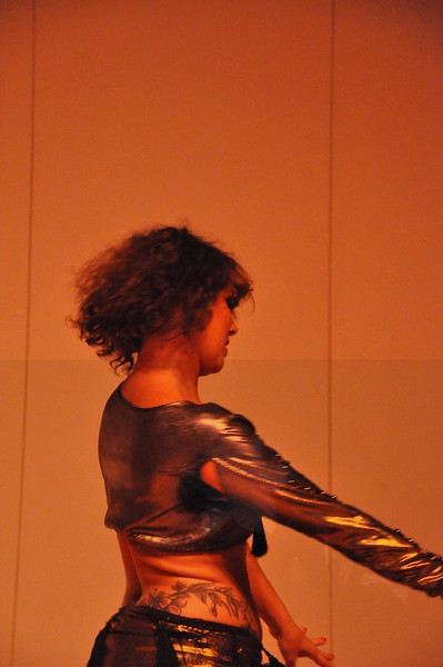 8-11-2012 Dance Showcase with Mohamed Shahin 128 (79)