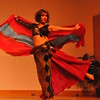 8-11-2012 Dance Showcase with Mohamed Shahin 128 (40)