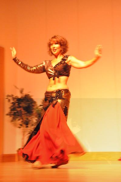 8-11-2012 Dance Showcase with Mohamed Shahin 128 (144)