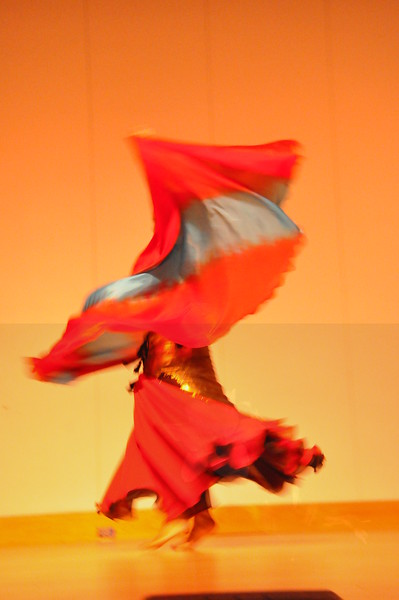 8-11-2012 Dance Showcase with Mohamed Shahin 128 (35)