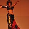 8-11-2012 Dance Showcase with Mohamed Shahin 128 (114)