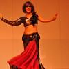 8-11-2012 Dance Showcase with Mohamed Shahin 128 (103)