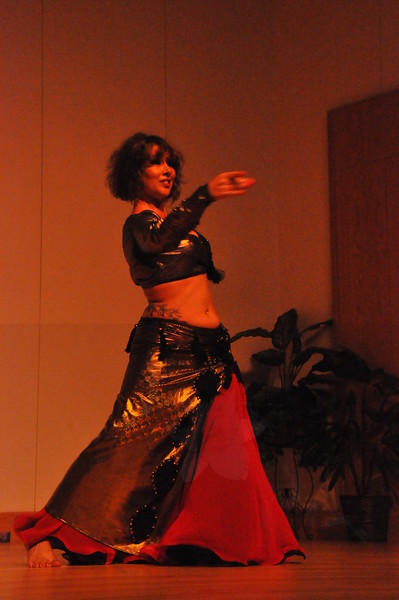 8-11-2012 Dance Showcase with Mohamed Shahin 128 (86)
