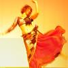 8-11-2012 Dance Showcase with Mohamed Shahin 128 (121)