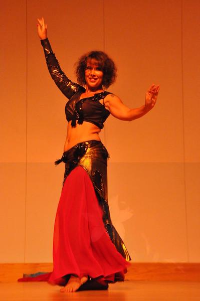 8-11-2012 Dance Showcase with Mohamed Shahin 128 (149)