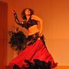 8-11-2012 Dance Showcase with Mohamed Shahin 128 (130)