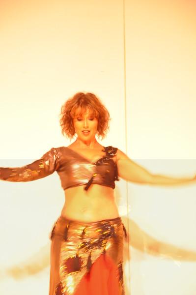 8-11-2012 Dance Showcase with Mohamed Shahin 128 (77)
