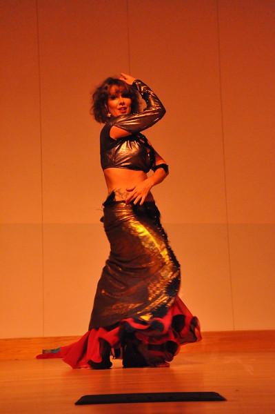 8-11-2012 Dance Showcase with Mohamed Shahin 128 (153)