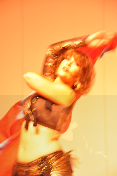 8-11-2012 Dance Showcase with Mohamed Shahin 128 (66)