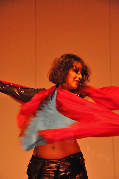 8-11-2012 Dance Showcase with Mohamed Shahin 128 (62)