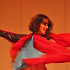 8-11-2012 Dance Showcase with Mohamed Shahin 128 (62)