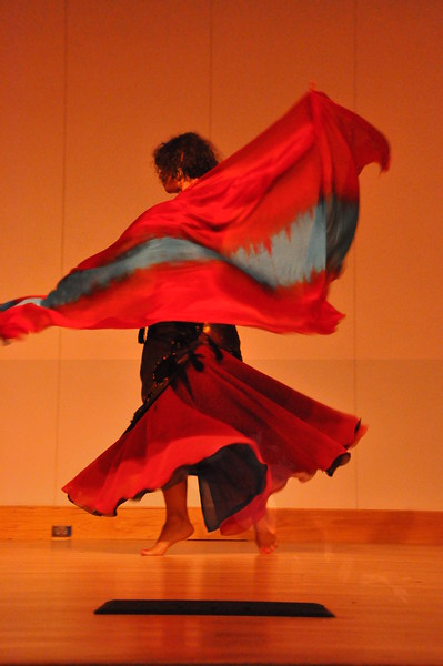 8-11-2012 Dance Showcase with Mohamed Shahin 128 (10)
