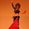 8-11-2012 Dance Showcase with Mohamed Shahin 128 (108)