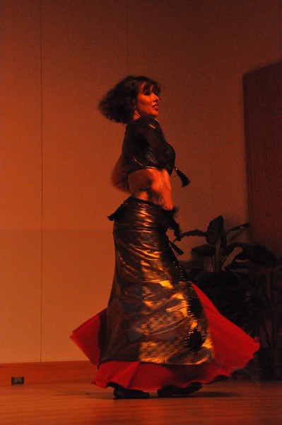 8-11-2012 Dance Showcase with Mohamed Shahin 128 (88)