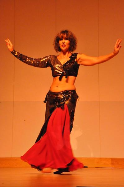 8-11-2012 Dance Showcase with Mohamed Shahin 128 (104)
