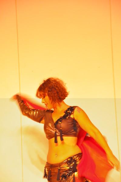 8-11-2012 Dance Showcase with Mohamed Shahin 128 (72)